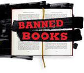 Banned Books Bell Ringer?
