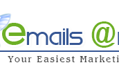 Email Newsletters Software Services