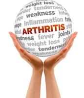 ARTHRITIS &RHEUMATIC DISEASES