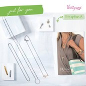 JK by Thirty-One starts March 16th!