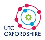 Principal Designate appointed at UTC Oxfordshire