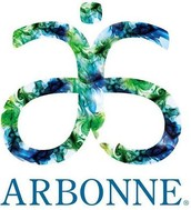Christine Taylor, Arbonne Independent Consultant