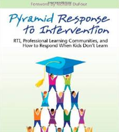 Pyramid Response to Interventioin