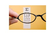 Vision Care Insurance