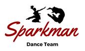 Sparkman Dance Team