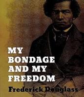 Frederick Douglass's Belief