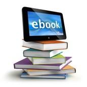 E-Books are perfect for Tech Day!