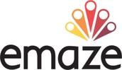 www.emaze.com