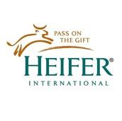 Heifer International Project