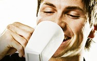Ask How Drinking Coffee Can Make you 1000.00 in The First Week