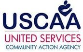 USCAA Youth Scholarship Award