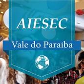 AIESEC Vale