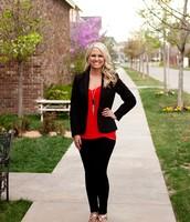 Lindsey Bartley, REALTOR