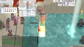 Enjoy the best gaming experience of Rebirth free Ragnarok online