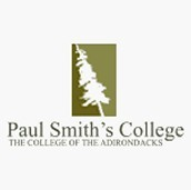 #2 Paul Smiths College