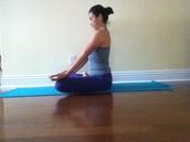 Meditation for balancing your nervous energy