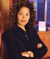 From letters to a young artist by: Anna Deavere smith