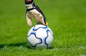 กลยุทธ์พนันบอล sbo คนที่เพิ่งเริ่มต้นใช้สูตรเด็ดเล่นทวีได้หรือเปล่า