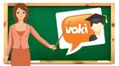 Get Voki