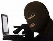 Safe Passwords