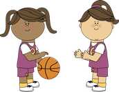 ASSISTANT NEEDED: BASKETBALL FOR 2ND & 3RD GRADERS