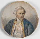 pre 1770