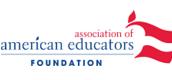 Association of American Educators