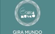 GIRA MUNDO