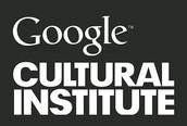 Cultural Institute
