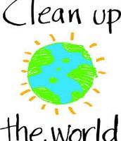 Limpie el Mundo