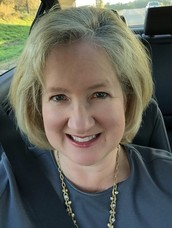 Cathy Knutson