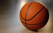 Basketball and Wrestling
