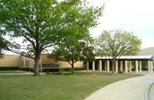 Hughston Elementary School