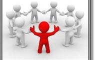Character Education Assemblies
