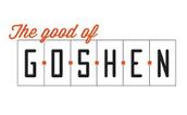 THE GOOD OF GOSHEN