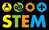 Science Technology Engineering & Mathematics