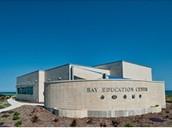 Bay Education Center