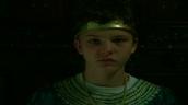 La Venganza de Horus