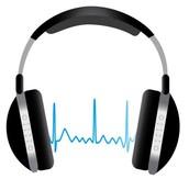 Audio Learners