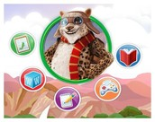 Teacher Tips: FSSD Weekly Reading Plan-Wonders Digital Resources