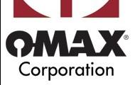 OMAX proposals