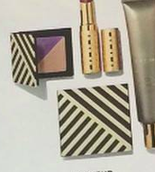 Cosmetics Pre order info