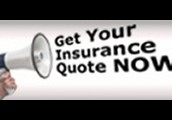 Leaseguard  your one stop shop for all you insurance and tenant referencing requirements !