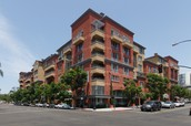 Beautiful 1/1 in Little Italy - Back on the Market!