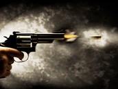 Gun shots: How does it work?