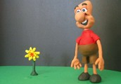 Clay Animation- What is it?