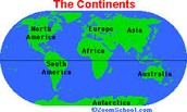 WHY DO YOU THINK PEOPLE DIDNT BELIEVE THE CONTINENTAL