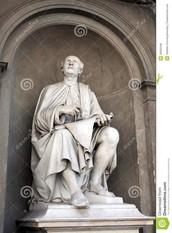 Acerca de la Vida de Filippo Brunelleschi