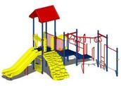 Playground Conditions