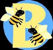 Clear Creek Spelling Bee